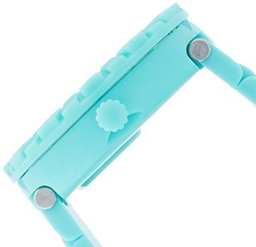 Flik Flak Stellquoise Kinderuhr für Mädchen FCSP022 -