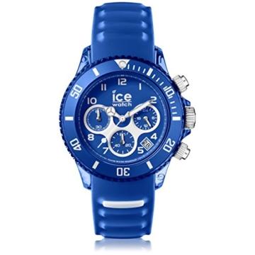 Ice-Watch - Kinder - Armbanduhr - 1459 -