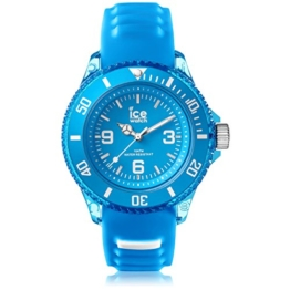 Ice-Watch - Kinder - Armbanduhr - 1461 -