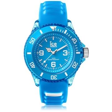 Ice-Watch - Kinder - Armbanduhr - 1461 -