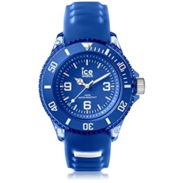 Ice-Watch - Kinder - Armbanduhr - 1462 -
