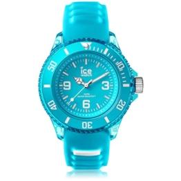 Ice-Watch - Kinder - Armbanduhr - 1463 -