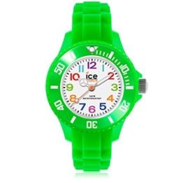 Ice-Watch - Unisex - Armbanduhr - 1662 -
