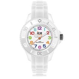 Ice-Watch - Unisex - Armbanduhr - 1667 -