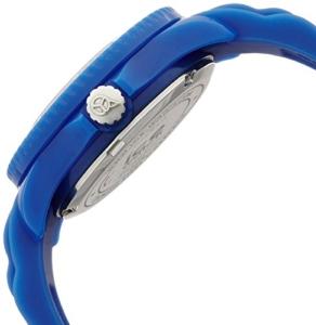 Ice-Watch - Unisex - Armbanduhr - 1689 -