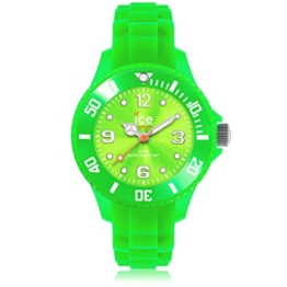 Ice-Watch - Unisex - Armbanduhr - 1697 -