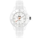 Ice-Watch - Unisex - Armbanduhr - 1720 -