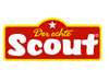 Scout Kinderuhren