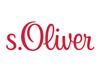 S Oliver Kinderuhren