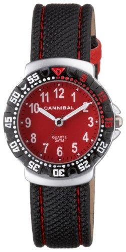 Cannibal Jungenuhr   CJ091-06 -