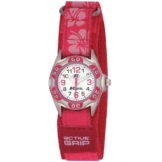 Ravel Kinder-Armbanduhr Analog pink R1507.19 -