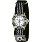 Reflex Kinder Armbanduhr R1507.16 -