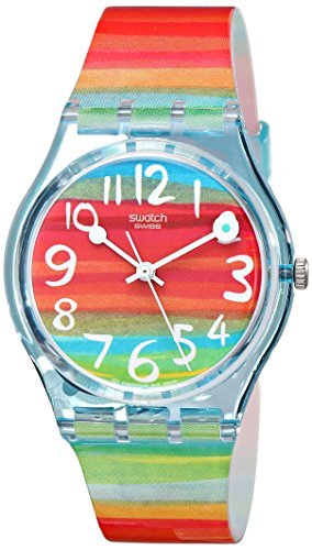 Swatch Gent Color The Sky Gs 124 -
