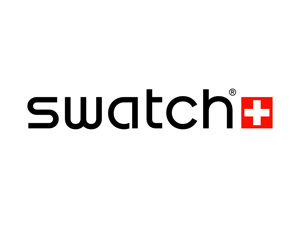 Swatch Kinderuhren